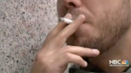 Santa Clara Co. Supervisors Pass Ordinance Raising Legal Tobacco Purchasing Age | NBC Bay Area