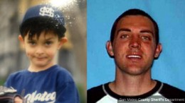 Five-Year-Old San Mateo Boy Found Safe in Sacramento County_ CHP | NBC Bay Area