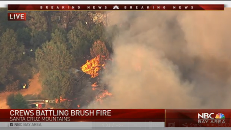 watch_live__large_fire_in_santa_cruz_mountains_prompts_evacuations___nbc_bay_area_%f0%9f%94%8a