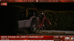 body_found_in_san_jose_lowe_s_parking_lot___nbc_bay_area_%f0%9f%94%8a