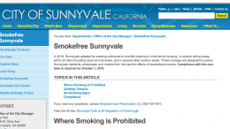 city_of_sunnyvale___departments___office_of_the_city_manager___smokefree_sunnyvale