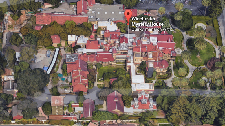 winchester_mystery_house_-_google_maps