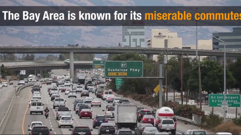 bay_area_s_10_worst_commutes_unveiled__bay_bridge__san_jose_s_680_280_top_the_list_%f0%9f%94%8a