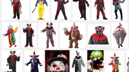 costume_scary_clowns_-_google_search