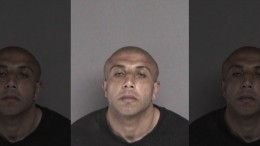 7-times-arrested