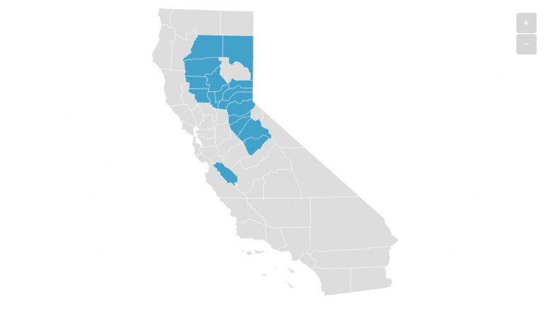 tUejd-california-reopening-counties