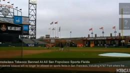 CBS San Francisco