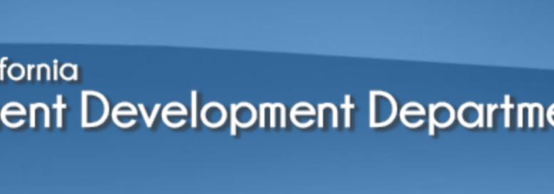 employment_development_department_home
